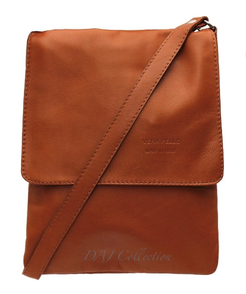 italian-soft-leather-front-flap-crossbody-bag-mulberry