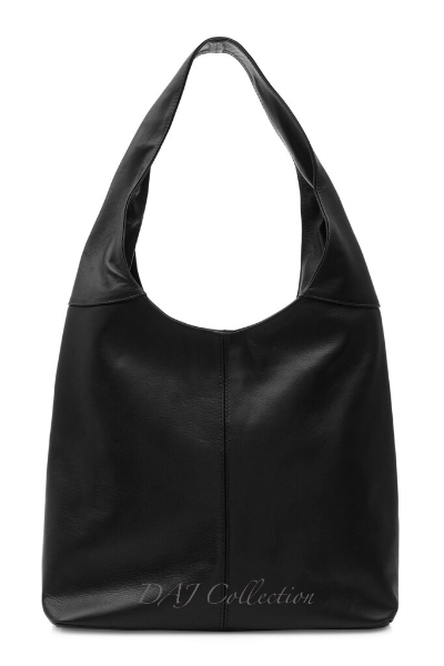 italian-soft-leather-slouch-bag-large-black