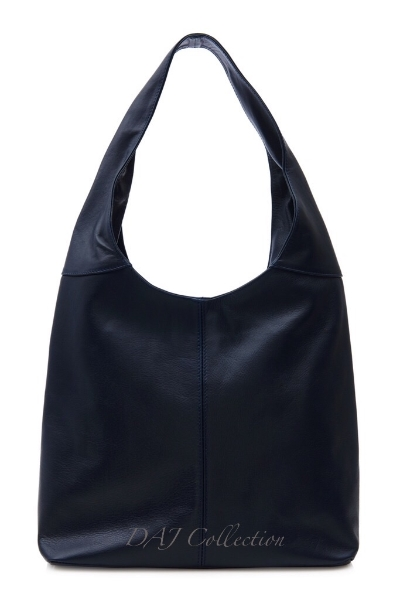 italian-soft-leather-slouch-bag-large-navy