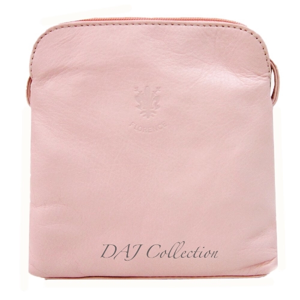 italian-soft-leather-square-crossbody-bag-baby-pink