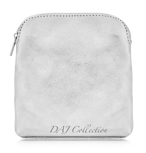 italian-soft-leather-square-crossbody-bag-silver