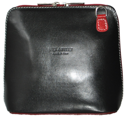 italian-square-across-body-bag-black-red