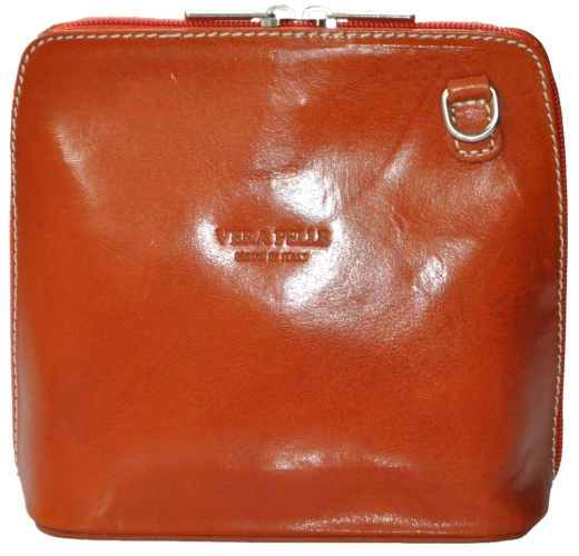 italian-square-across-body-bag-burnt-orange