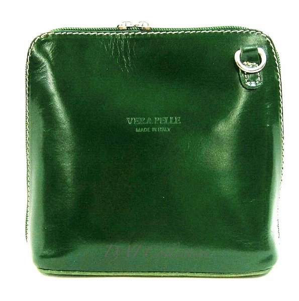 italian-square-across-body-bag-green
