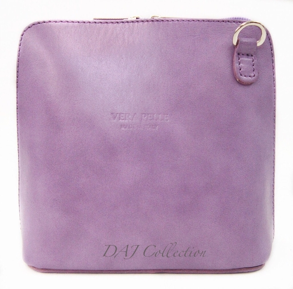 italian-square-across-body-bag-lilac
