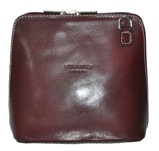 italian-square-across-body-bag-mulberry