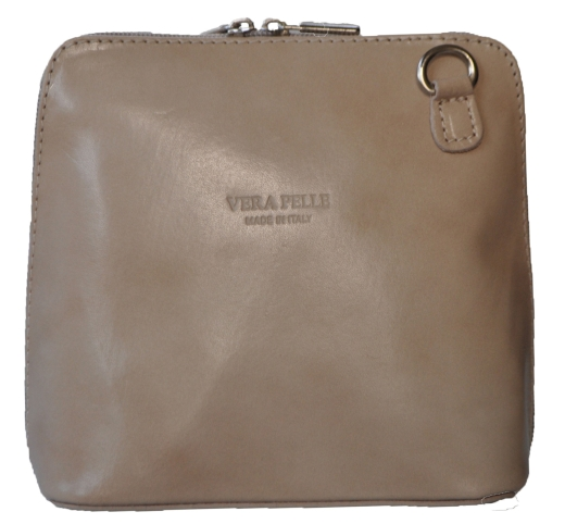 italian-square-across-body-bag-taupe