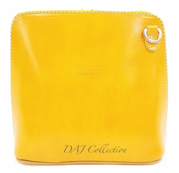 italian-square-across-body-bag-yellow