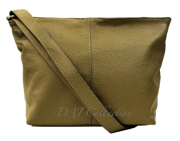 italian-square-slouch-bag-large-dark-taupe