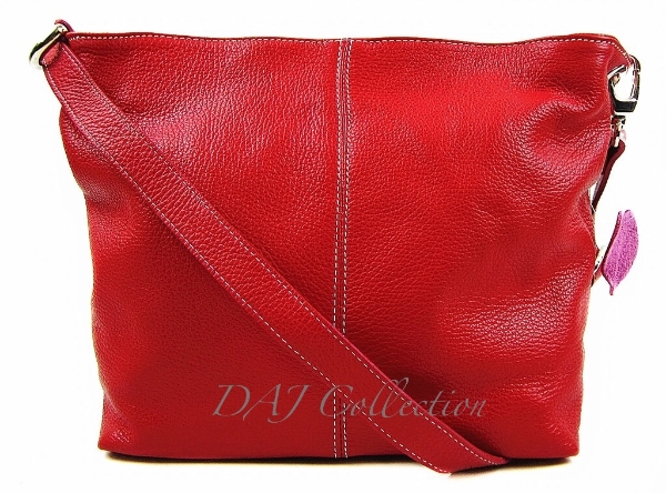 italian-square-slouch-bag-large-red