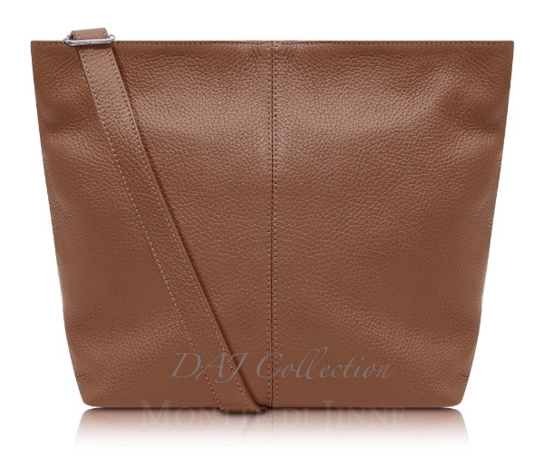 italian-square-slouch-bag-large-tan