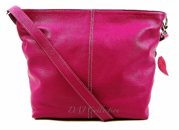 italian-square-slouch-bag-small-cerise