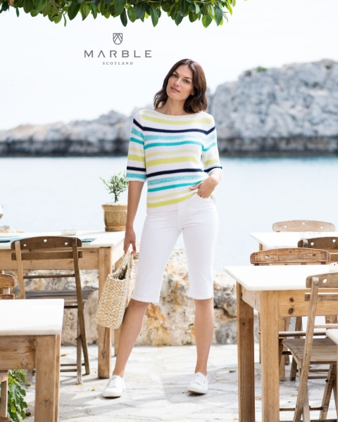 marble-3tone-striped-jumper-163-lime