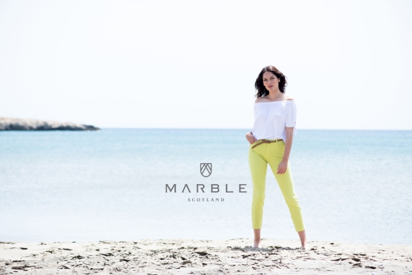 marble-78-ankle-grazer-4way-stretch-jeans-163-lime-16-size-3