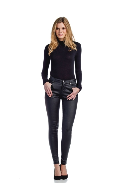 marble-coated-skinny-2way-stretch-jeans