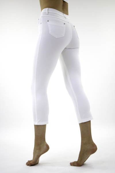 marble-cropped-4way-stretch-jeans-102-white