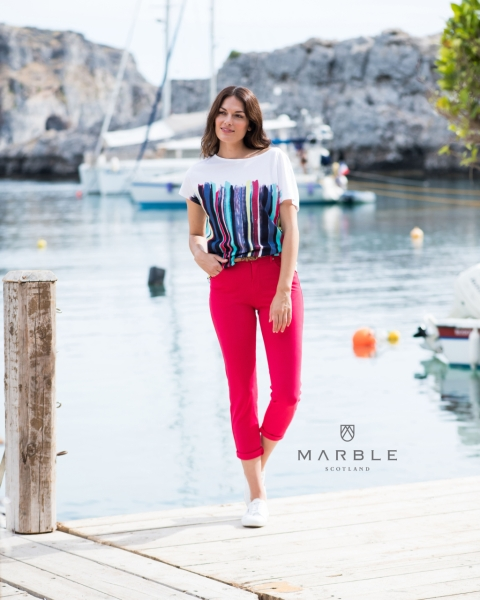 marble-cropped-4way-stretch-jeans-109-red-14-size-2