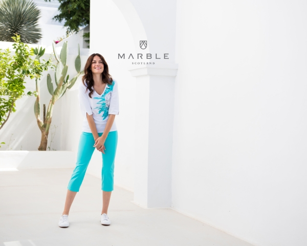 marble-cropped-4way-stretch-jeans-151-aqua-12-size-1