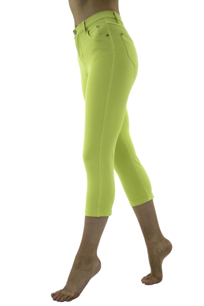 marble-cropped-4way-stretch-jeans-163-lime-14-size-2