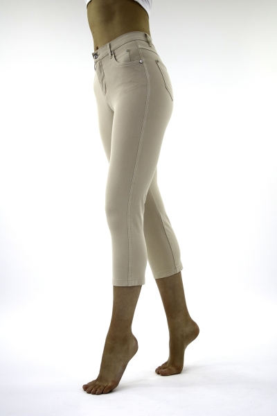 marble-cropped-4way-stretch-jeans-185-beige