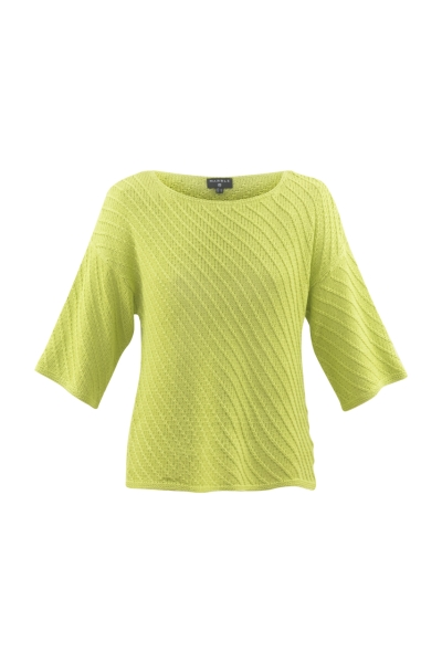 marble-diagonal-knit-detail-jumper-163-lime-12-size-1
