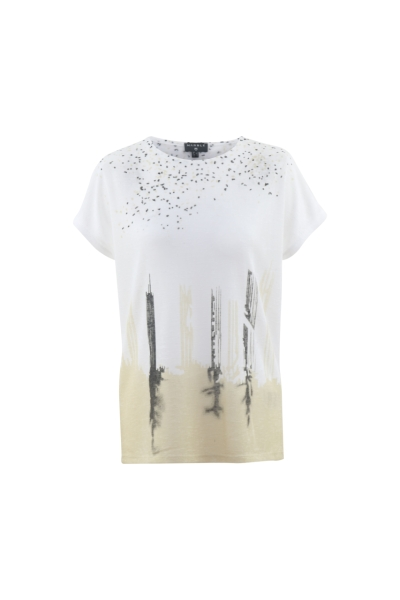 marble-faded-abstract-printed-top-185-beige-14-size-2