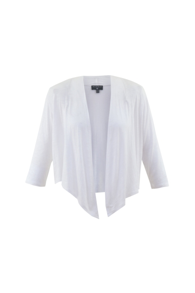 marble-jersey-waterfall-short-cardigan-102-white-14-size-2