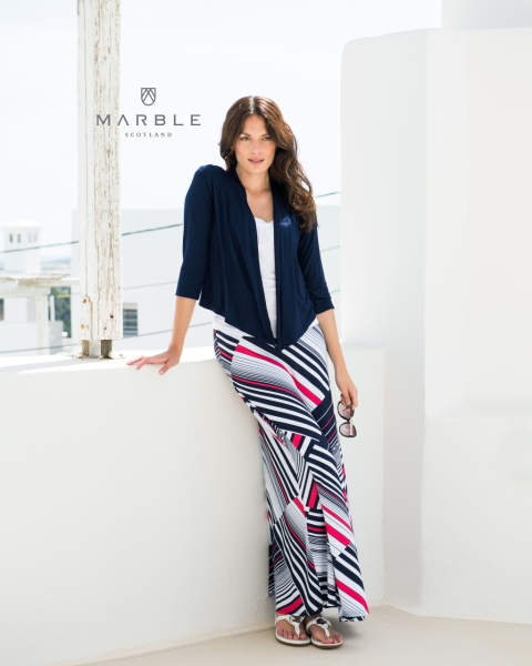 marble-jersey-waterfall-short-cardigan