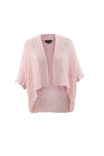 marble-loose-crochet-knit-cardigan-120-baby-pink-size-sm