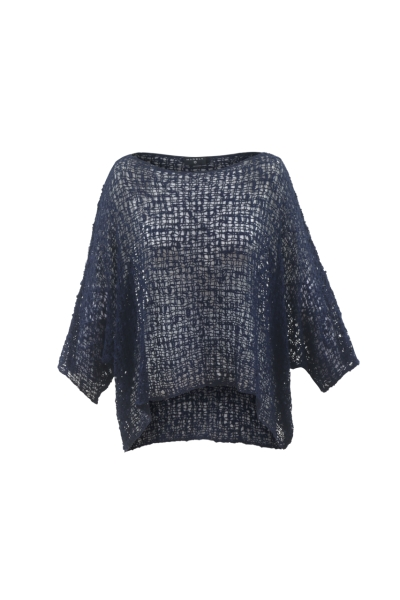 marble-loose-crochet-knit-jumper-103-navy-one-size