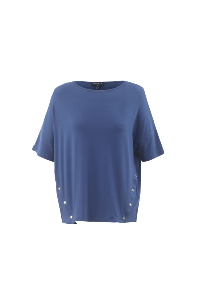 marble-plain-top-with-studded-side-splits-173-denim