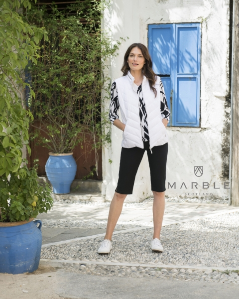 marble-quilted-gilet-102-white-18-size-4