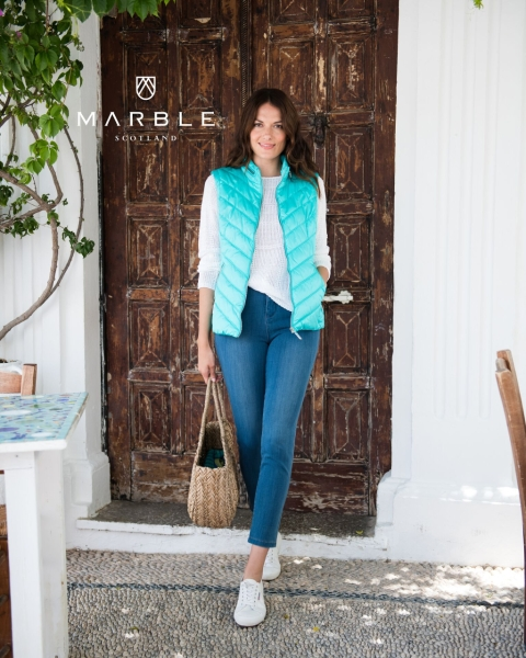marble-quilted-gilet-151-aqua-14-size-2