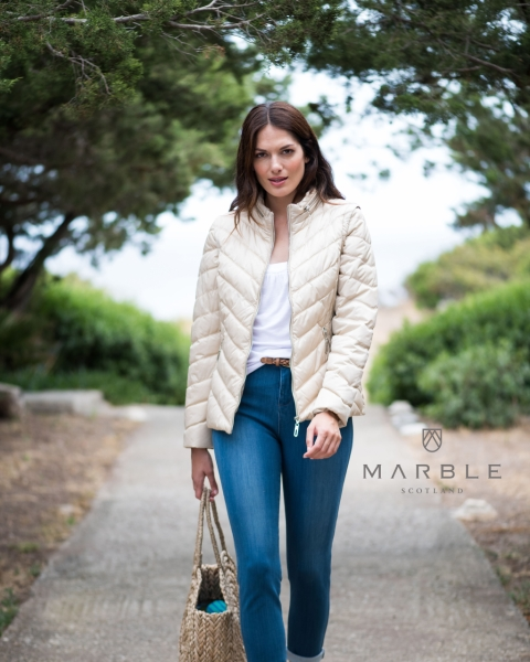 marble-quilted-jacketgilet-with-detachable-arms-185-beige-10-size-0