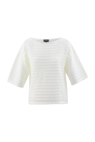 marble-ribbed-spotted-textured-jumper-102-white-14-size-2