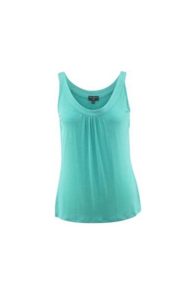 marble-ruched-front-sleeveless-top-151-aqua
