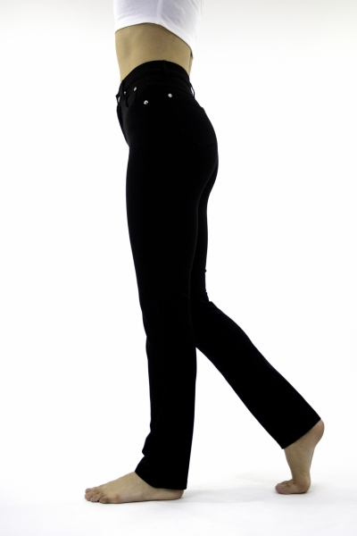 marble-slim-straight-4way-stretch-jeans-101-black-10-size-0