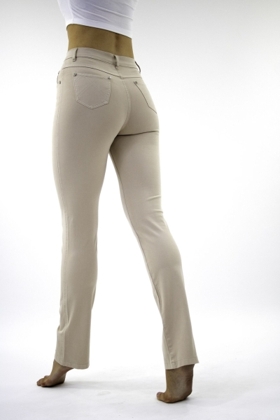 marble-slim-straight-4way-stretch-jeans-185-beige