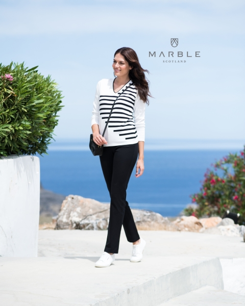 marble-slim-straight-4way-stretch-jeans