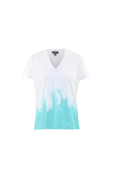marble-splashes-of-colour-top-151-aqua-16-size-3