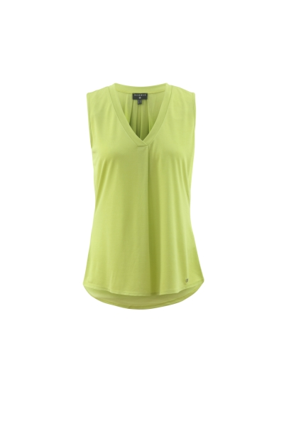 marble-vneck-pleated-detail-top-163-lime-14-size-2