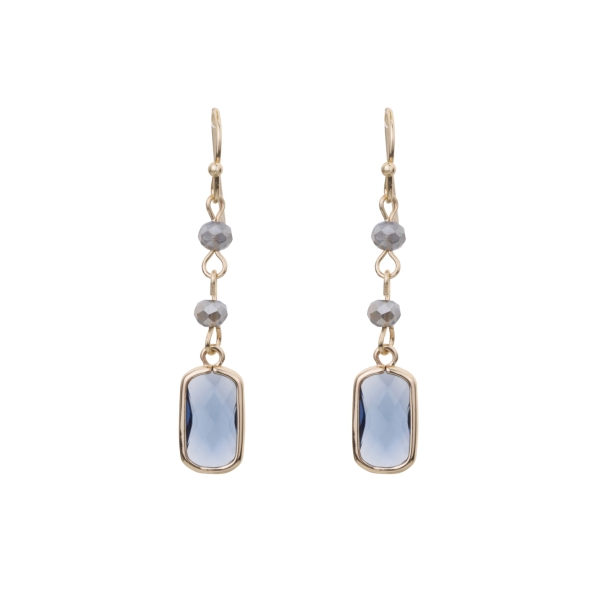 moon-stone-crystal-beaded-drop-earrings