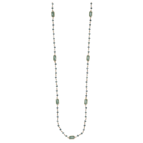 moon-stone-crystal-beaded-long-necklace