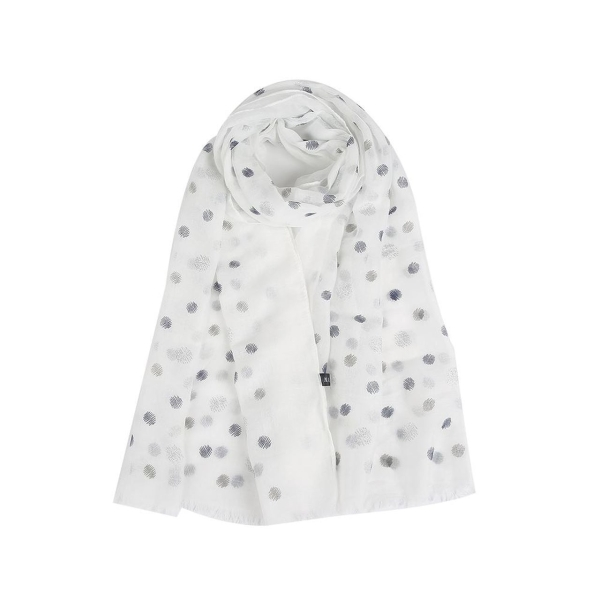 sparkly-faded-polka-dots-scarf