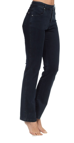 straight-leg-high-waisted-jeans-black-16-size-3