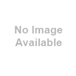 waterfall-top-with-vest-snood-120-baby-pink-10-size-0
